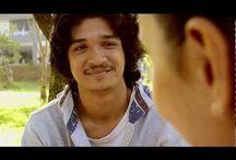 #BintangIklan76 / #BintangIklan76 adalah Lomba membuat video yang berhadiah puluhan juta rupiah. Kontes ini bertujuan untuk mencari bakat-bakat terpendam dan ide-ide kreatif dari seluruh Indonesia.