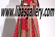 Pakistani Bridal Dresses, Bridal Lehengas, Bridal Gharara and Indian Bridal Sharara Dresses / virtual bridal boutique Selling Wedding Dresses including Bridal Wear Wedding Lehenga Bridal Ghagra and Sharara Anarkali Suits Pishwas and Frock Style Dresses Long A-Line Shirts Party Wear Dresses for Bridesmaid Casual Salwar Kameez and Designer Lawn Collections for summer Lawn Prints for winter and fall Mens Sherwani in Jamawar and Suiting Fabrics Mens Kurta in Pure Cotton Kurta for Wedding Shalwar Kameez for Party and Eid ,mother of the bride dresses online! Find Everything for your Wedding.