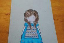 craft by Lorna
