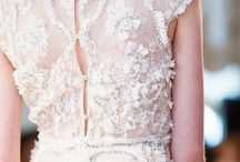 Ideas ----> Bridal / by ChickRocks