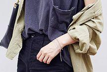 Korean Fashion Summer