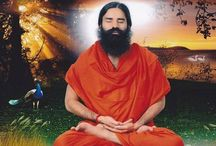 patanjali UBER products / All the latest patanjali products & interesting information about the yoga.