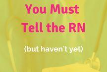 H 24 Nursing School Tips (Jeanette)