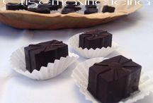 cioccolatini , che passione!