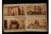 Stamps @ kollectbox.com / Stamps at kollectbox.com