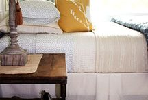 Home Staging and Design Trends