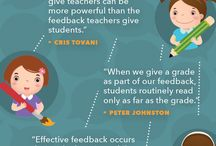 All For Formative Assessment