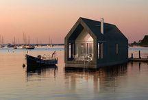 Boathaus