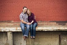 {posing guide} Couples / Posing ideas for couples