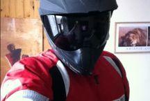 Bike project / My bikes...