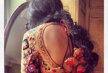 blouse images