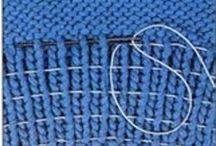 patent s gumičkou