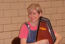 Children's Music / Music for education and entertainment