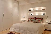 quarto iva