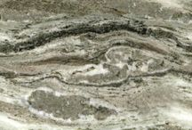 мрамор гранит