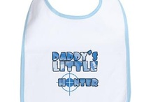 Baby Boy Ideas / by Jessica Johnson