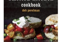Cook book I want!!