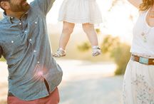 Крутые семейные фото / Идеи для семейных фотосетов