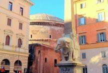 Free Travel    Italy