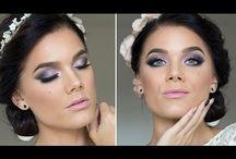 tutorial videos / by Alyson Nicole