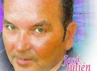 José   Julién / Mi musica