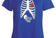 Halloween / Scary and funny Halloween style shirts, tees, hoodies and costumes, from jack-o-lanterns, pumpkins to ghosts and ghouls...   http://www.cooljerseys.org/collections/halloween