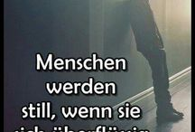 Forever traurig