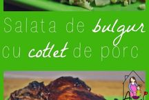 Salalte