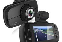 Spy Camera in Kerala