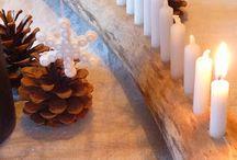 Advent - kerst