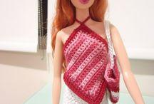 Disney Doll Clothes