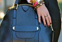 handbaga