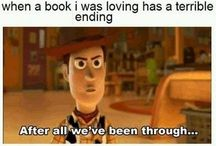 Book_lover