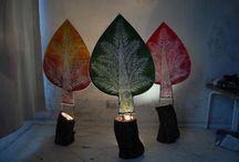 nadiia onyshchenko linocut lamps / #lamps#designlamps#artlamps#light#present#gift#nadiiaonyshchenkoart#artistnadiiaonyshchenko#interiordesign#artlovers#artist#ukrainianartist#inspiration #linotale