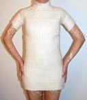 sew many projects / by Leslie Medina