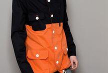 Philpark / Marca de ropa urbana para hombres y mujeres con #estilo casual. La comodidad no está reñida con las #tendencias.