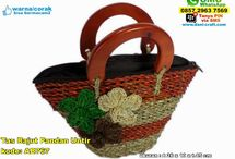 souvenir_danicraft 3