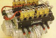 Engine 12c
