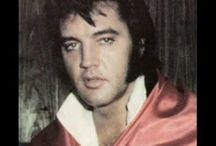Elvis Video
