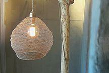 Www.houtenlampen.com