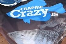 Crappie Companies