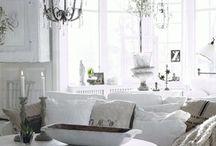 Architektur - Interior - Innenarchitektur / Architektur - Interior - Innenarchitektur