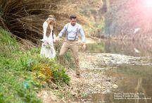 FOTOGRAFIA DE BODAS / Fotos de bodas. Pide tu presupuesto sin compromiso.