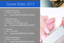Camelot International East Rand Courses
