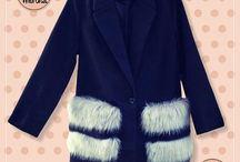 Модные пальто. WildForest coat / Мода от российских дизайнеров. Трендовые пальто. Russian fashion