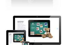 UX & webdesign