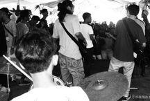 Indonesia Reggae Band / Indonesia Reggae Band