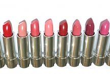 Natural Lip Products
