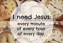 Jesus 4 Me Always