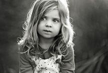 Cute / by Traci Thompson